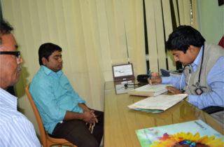 Best Psychiatrist in Kolkata | Top Psychologists in