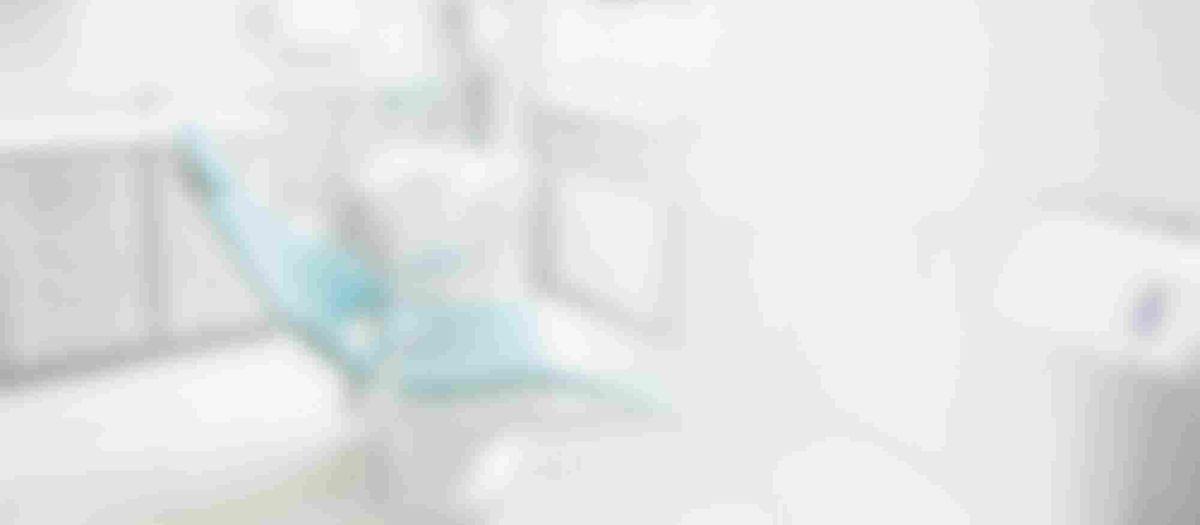 background-blur-pale-1200x525.jpg