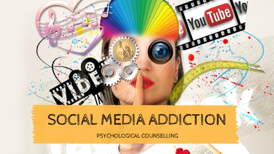 Social-media-addiction-Moner-Alo-1.jpg