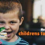 child counselling | child psychological counselling | psychiatrist | psychiatrist in Kolkata | Moner Alo