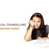 Psychological Counselling | Psychiatrist | Psychology | Moner Alo