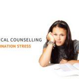 Psychological Counselling | Psychiatrist | Psychology | Moner Alo