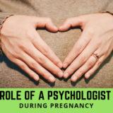 psychological counselling | mental counselling in Kolkata | mental health | moner alo