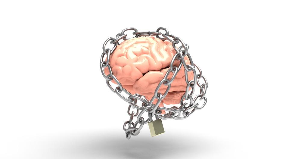 Psychologist | Mental Health | Moner Alo