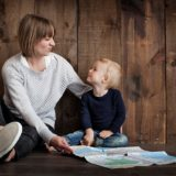 The Perils of Helicopter Parenting | Parent Child Counselling | Moneralo