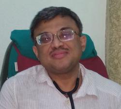 Best Psychiatrist in Kolkata   Top Psychologists in