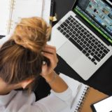Daily Psychology Tips to Handle Work Stress | Moneralo