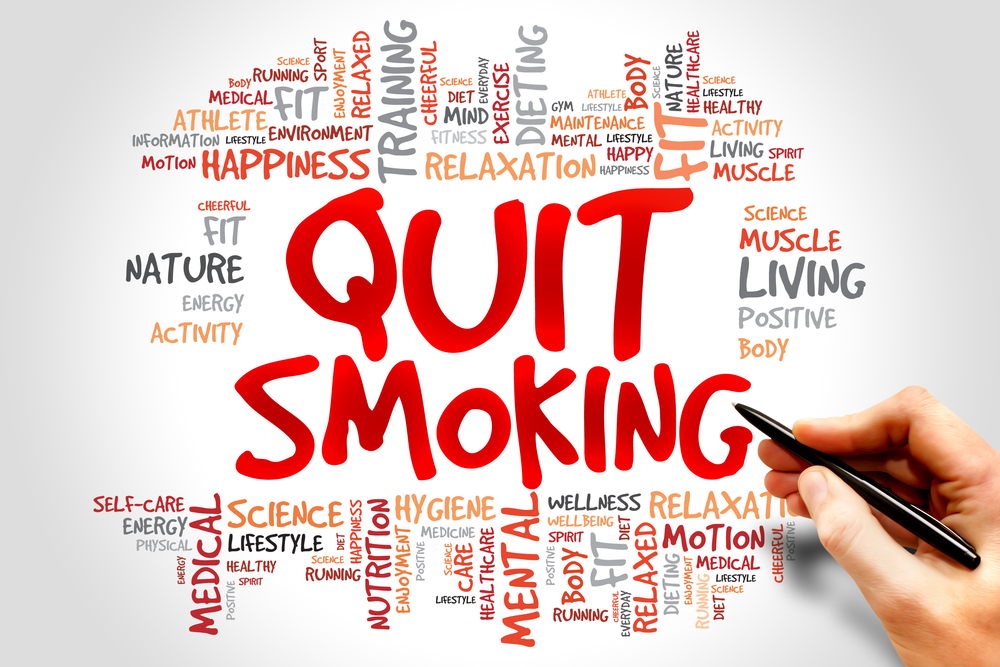 quit-smoking-pic.jpg
