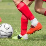 Amateur Sportspersons Need Sports Psychologist