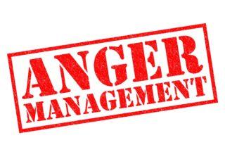 Anger Management Psychology for Teachers