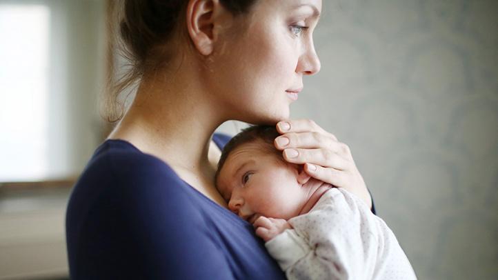 Postpartum-Depression-woman-baby-RM-722x406.jpg