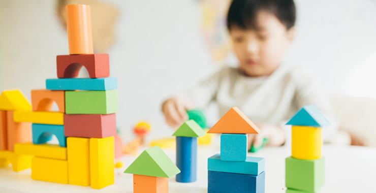 autism-report-title-image_tcm7-212683.jpg
