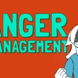 Anger Management Psychology for Teachers