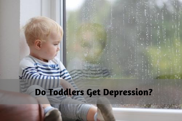 Do-Toddlers-get-Depression_.png