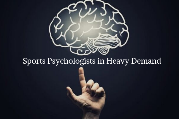 Sports-Psychologists-in-Heavy-Demand.png