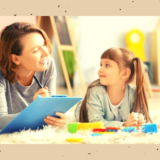 Child Psychology | Child psychiatrist