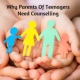 Parents Counselling