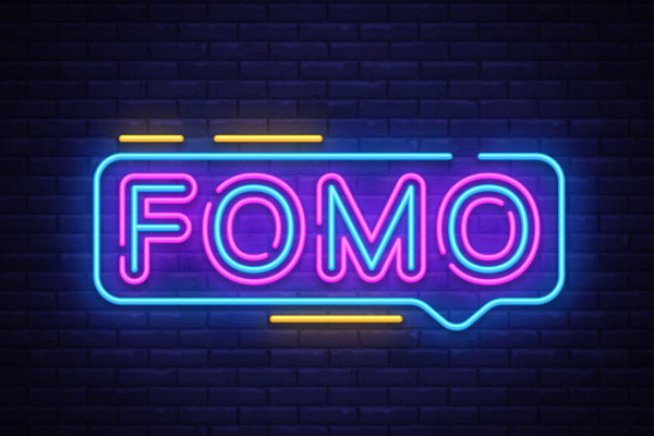 FOMO.png