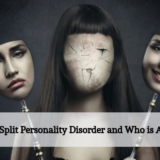 What is Split Personality Disorder and Who is Affected?