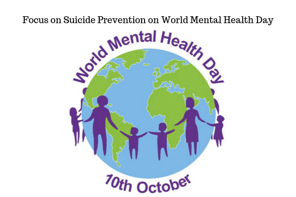Focus-on-Suicide-Prevention-on-World-Mental-Health-Day.png