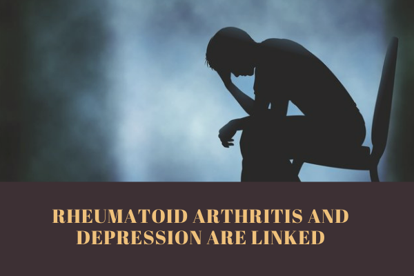 Rheumatoid-Arthritis-and-Depression-are-Linked.png