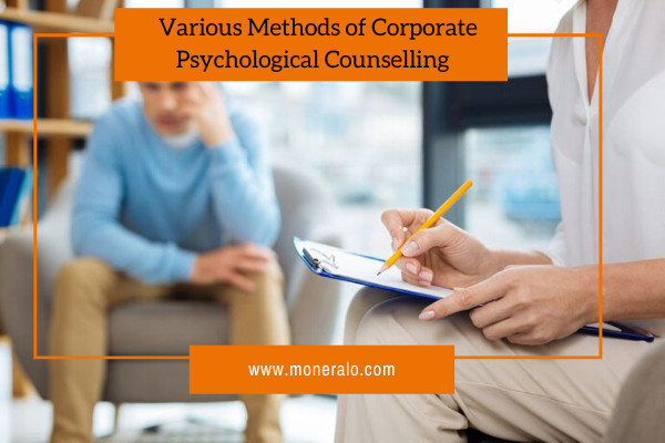 Various-Methods-of-Corporate-Psychological-Counselling-.png