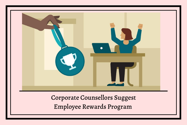 Corporate-Counsellors-Suggest-Employee-Rewards-Program-.png