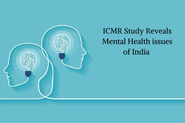 ICMR-Study-Reveals-Mental-Health-issues-of-India-.png