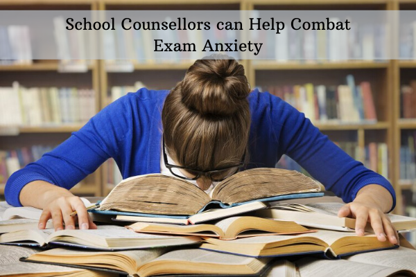 School-Counsellors-can-Help-Combat-Exam-Anxiety.png
