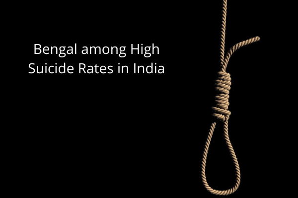 Bengal-among-High-Suicide-Rates-in-India.png