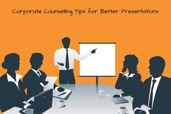 Corporate-Counselling-Tips-for-Better-Presentations.png