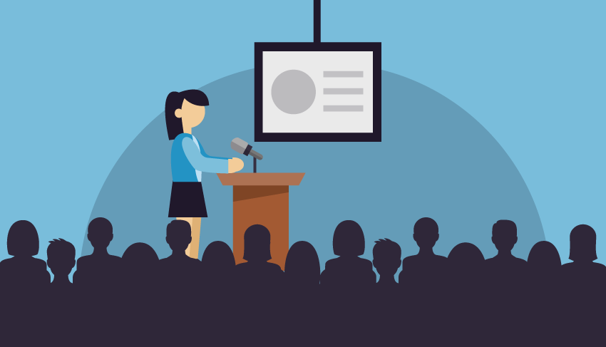Corporate Counselling Tips for Better Presentations
