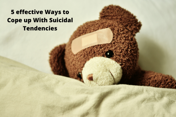5-effective-Ways-to-Cope-up-With-Suicidal-Tendencies.png