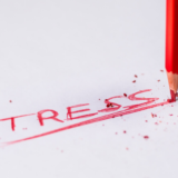 How to cope with the Corona Virus Stress, fear & Anxiety?