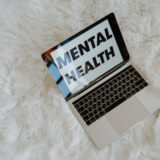 WHO's Recommendation on Maintaining Mental Health
